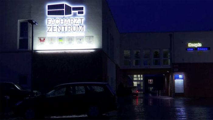 Erster Coronavirus-Fall in NRW bestätigt - Mann im kritischen Zustand