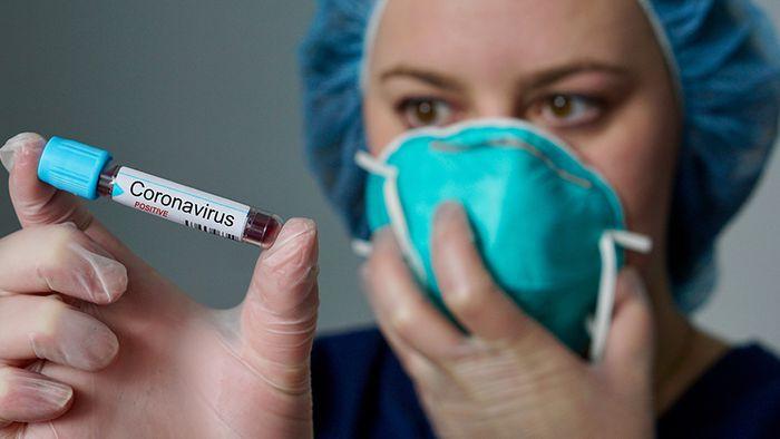 Das Coronavirus ist erneut in Deutschland angekommen.