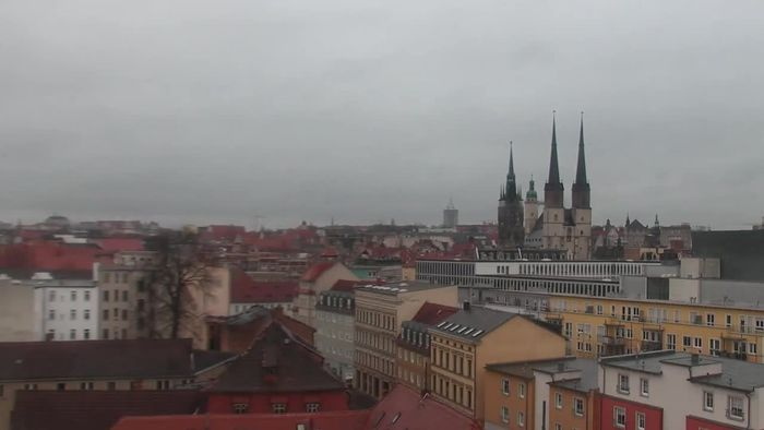 Wetter.Com Halle Saale