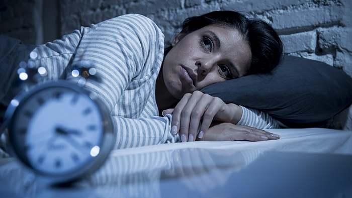 Die Zeitumstellung macht vielen Menschen gesundheitlich zu schaffen.
