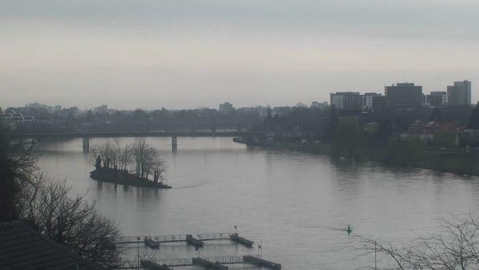 Wetter.Com Heidelberg