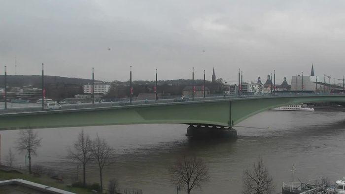 Wetter.Com Bonn