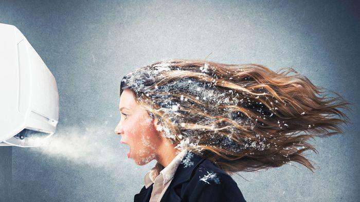 Frühlingsprognose: Kältekeule oder bereits Frühsommerwärme?