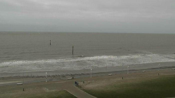 Wetter Com Norderney