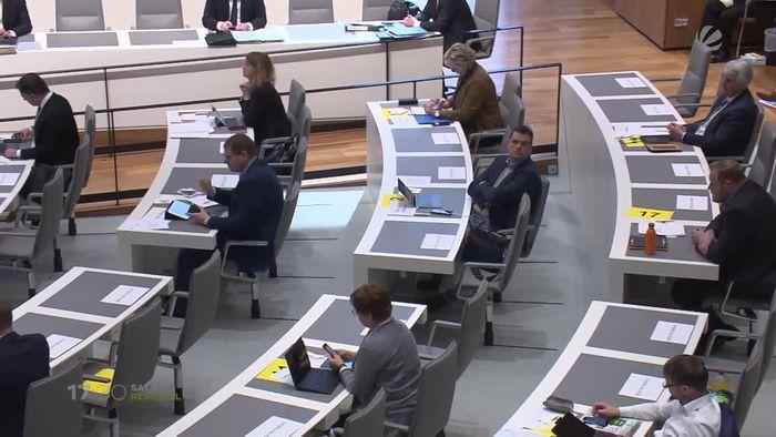 Wegen Corona: Niedersachsen bringt 4,4 Milliarden-Hilfspaket auf den Weg