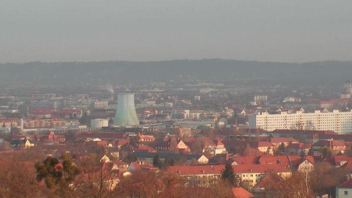 Dresden Wetter Com