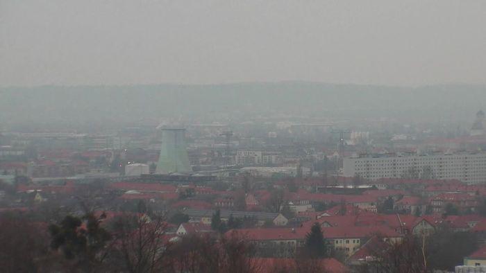 Wetter Com Dresden