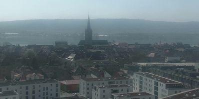 Wetter.Com Ludwigshafen