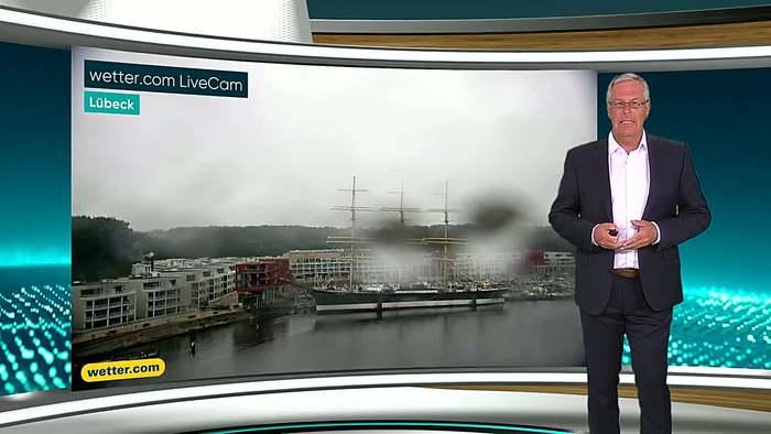 Kabel1-News-Wetter