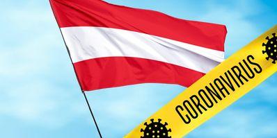 Restaurants und Hotels öffnen wieder: Österreich hebt ...