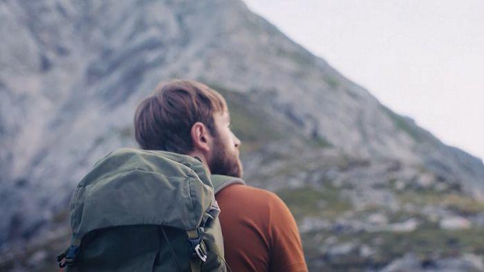 Es geht Bergauf: Sommerurlaub in Tirol