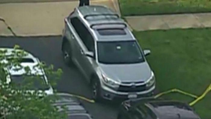 Tragischer Hitzetod: Mann vergisst Tochter im Auto