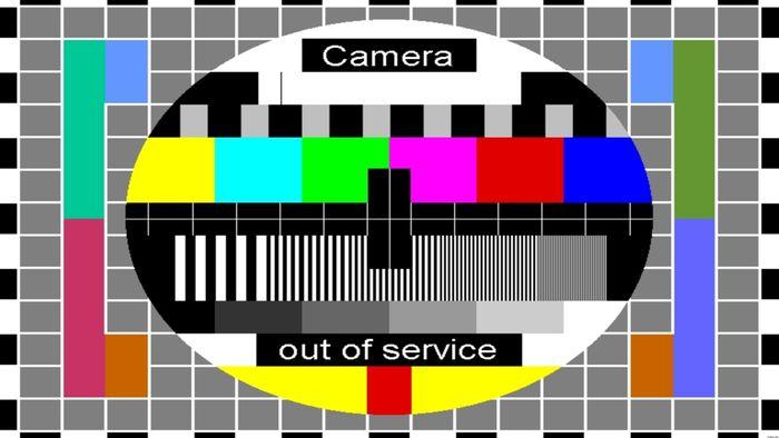 HD Live Webcam Millstätter See Schifffahrt