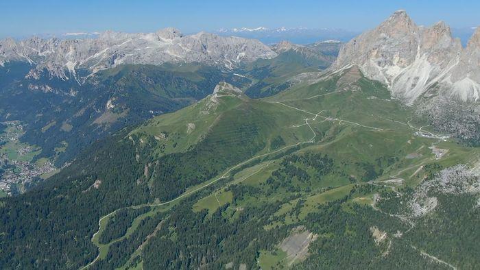 Unterwegs im Trentino: Das gibt es im Val di Fassa zu entdecken!