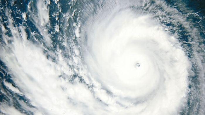 Florida wappnet sich: Zweiter Hurrikan der Saison steht bevor