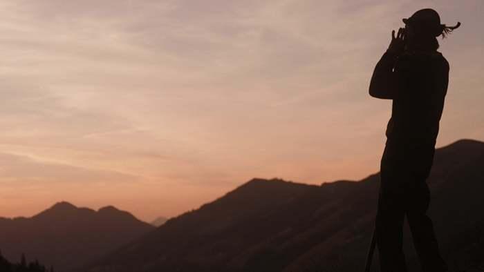 Alpbachtal: Erleben Sie das authentische Tirol