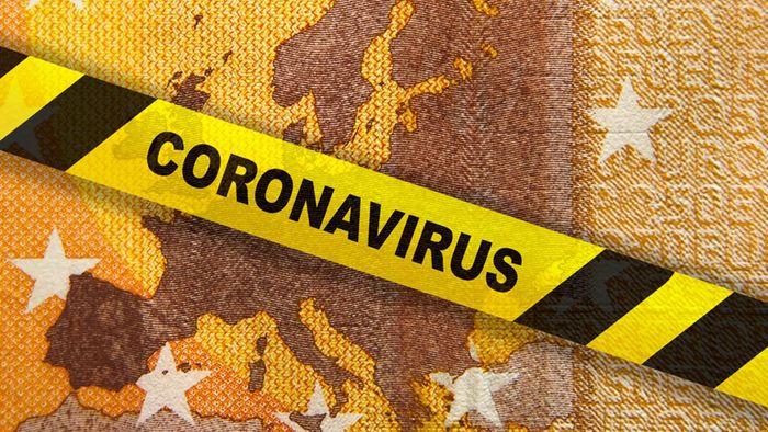Es gibt neue Corona-Risikogebiete in Europa.