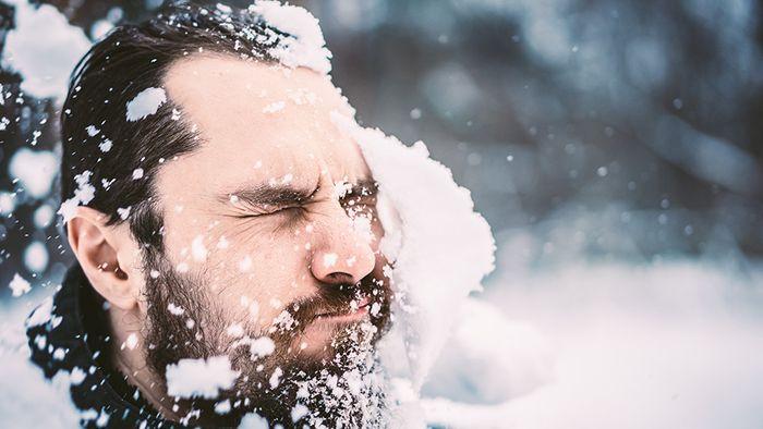 Novemberprognose: Berechnungen immer kälter! Schon verbreitet Schnee?