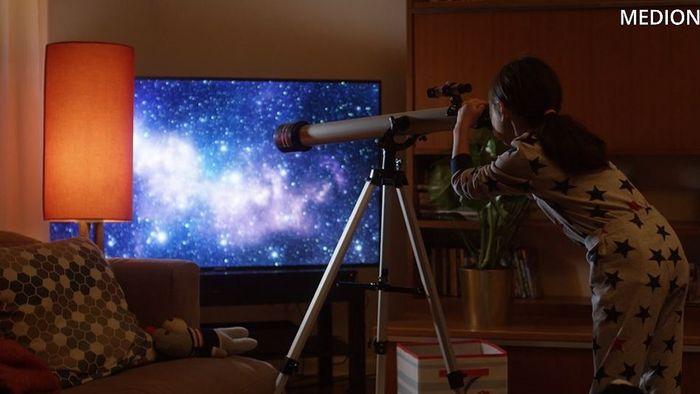 SmartTV Bundle