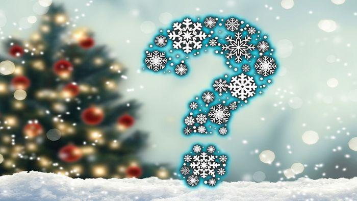 Dezemberprognose: Schnee zu Weihnachten überhaupt möglich?