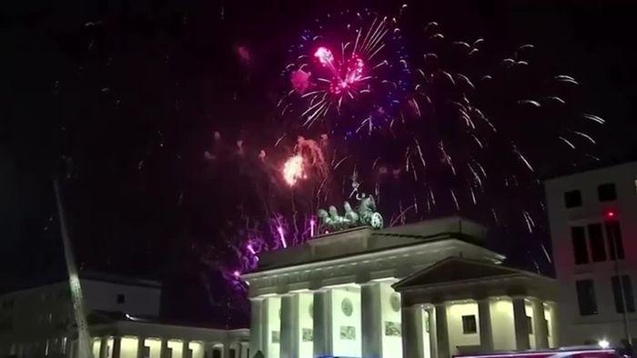 Heftige Debatte um Verbot von Silvester-Feuerwerk entzündet