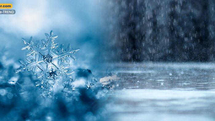 Wetter 16 Tage: Eiswinter oder feuchtmildes Schmuddelwetter?
