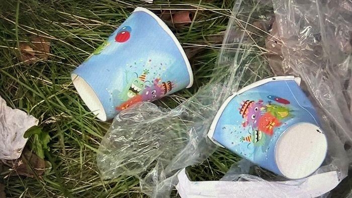 Mehr Mehrweg, weniger Einweg: Neues Gesetz gegen Plastikmüll