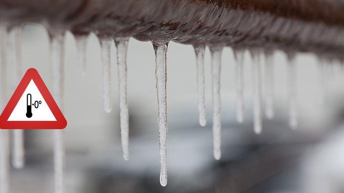 Februarprognose: Wie lange hält der Winter durch?