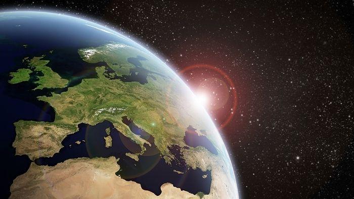 Nächste Sonnenfinsternis naht: Darauf kann sich Deutschland freuen