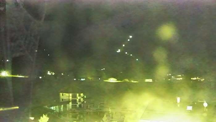 HD Live Webcam Schönau am Königssee, Hotel Zechmeisterlehen