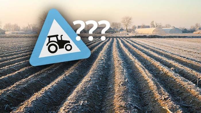 Viele Bauernregeln für den Oktober versprechen Prognosen für das anstehende Winterwetter.