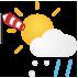 sun_cloud_bright_rain_snow_windy.png