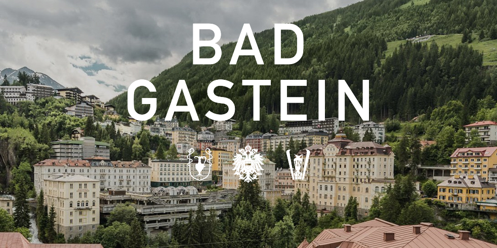 Ihr Wetter in Bad Gastein