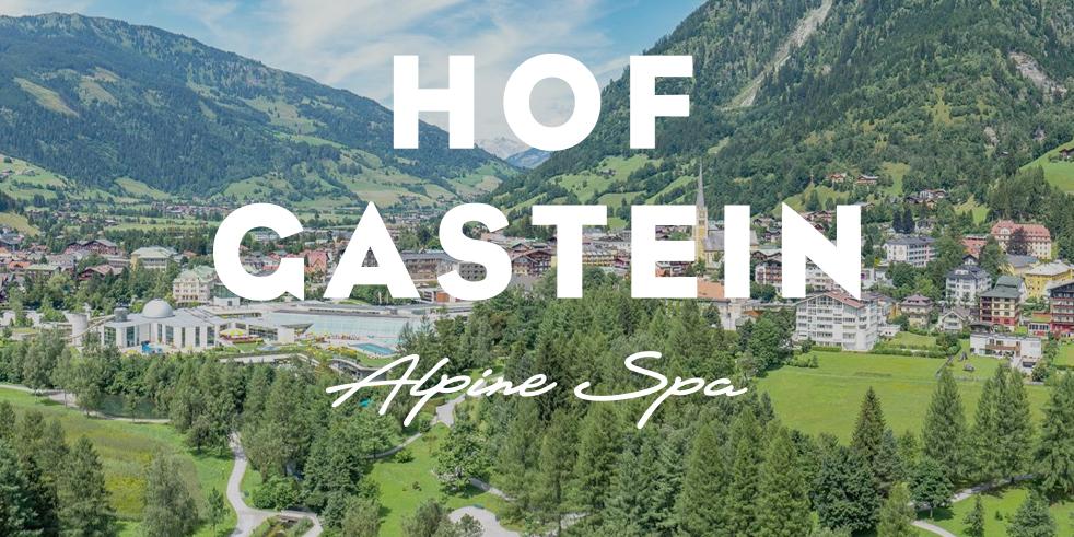 Ihr Wetter in Bad Hofgastein