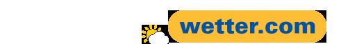 netzwerkwettercom